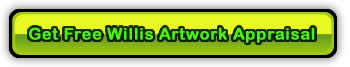 Get a Free Willis Artwork Appraisal