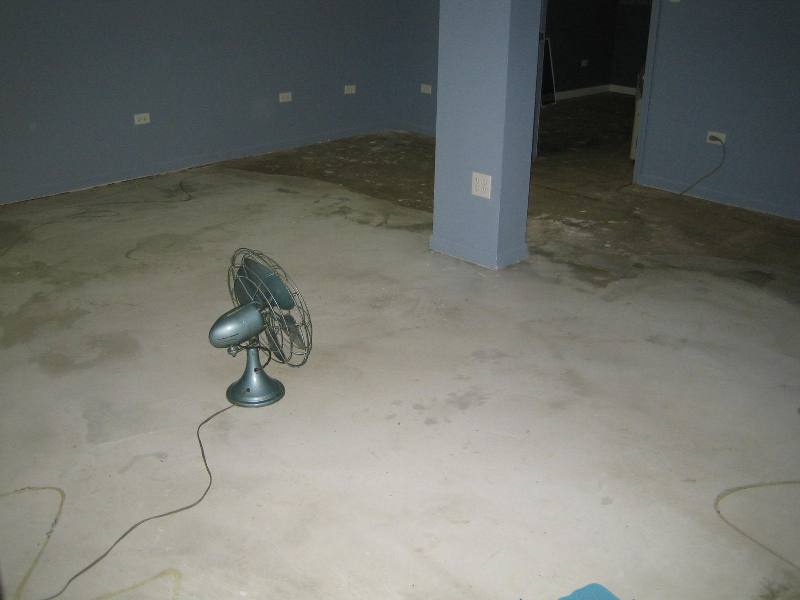 Epoxy Basement Floor | 800 x 600 · 32 kB · jpeg